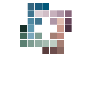 Findito live escape game